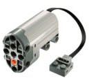 LEGO Power Function Servo Motor (88004)