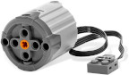 LEGO Power Functions XL Motor (8882)