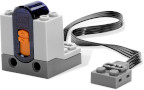 LEGO Power Functions IR Receiver (8884)
