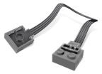 LEGO Power Functions Extension Wire (8886)