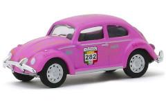 Greenlight Classic Volkswagen Beetle